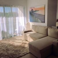 Cavalo Preto Luxury Beach Resort - C201