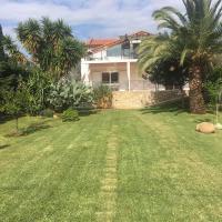 Villa Oreanthi