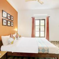 Scenic Home Stay in Anachal