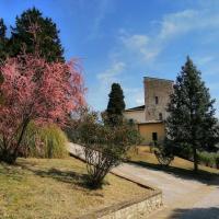 Casa per Ferie ROG Assisi