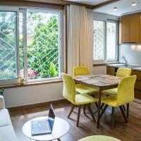 Venere Tirana Suite