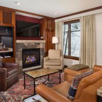 Ritz-Carlton Club 2 Bedroom 01