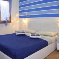 IL MARE DI OLBIA Holyday Apartment