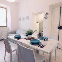 Holidayhouse Ostia - Libeccio