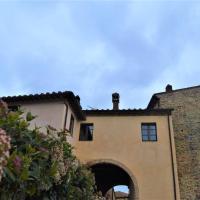 La Tosca Country House
