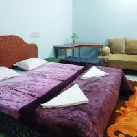 SPOT ON 39406 Anand Homestay