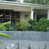 Mirka's Guesthouse