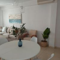 Almeria Home Experience