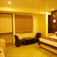 The Prime Hotel Jaipur