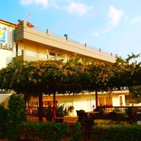 Hotel Kanellakis