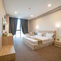 Hotel Betlem