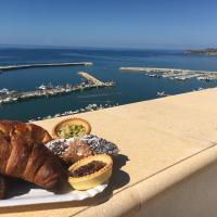 Menfi Sea house holidays