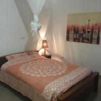 Residence Schaka Miniere