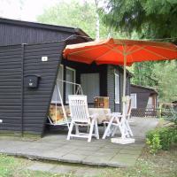 Ferienhaus Lilienstein