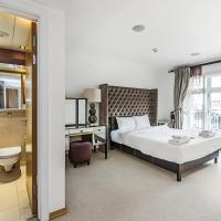 3 Bed Apartment, PARK LANE - SK