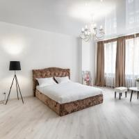 FAB Apartments Minsk