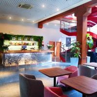 Booking.com: Hoteles en Griñón. ¡Reserva tu hotel ahora!
