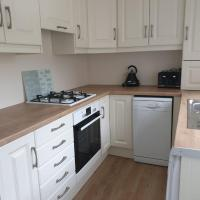 Newly refurbished 3 Bed House, close to city st Brigid st
