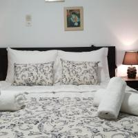 Eleni's Luxury Flat