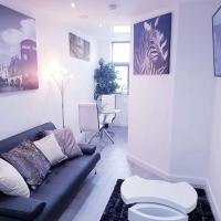 Z Apartments