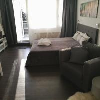 Top Appartment mit Weitblick und Late Check-Out!!!