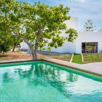Villa Can Fumeral
