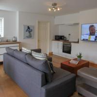 Apartment 4 - 2 Bedroom Apartment