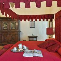 Palazzo Becci - Medieval Experience