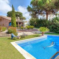 Holiday Home Dolfin