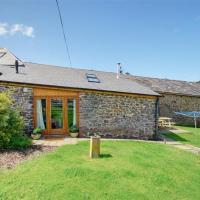 Holiday Home Round Robin