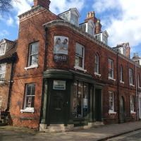 Highgate, Beverley/Hull