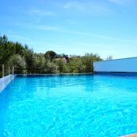 Private Villa with pool - Beach front - Sea Views - Cala Mendia, Porto Cristo