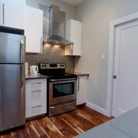 Boardwalk Homes Executive Suites