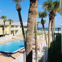 Cbc216 Colony Beach Club Condo