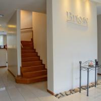 Brisen Alojamientos, hotel in Venado Tuerto