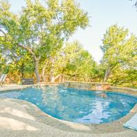 Lake Travis Home 15100