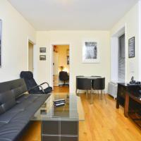 329 East Apartment #232459 Apts