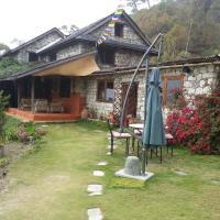 Gagan's guesthouse(An absolute gem)