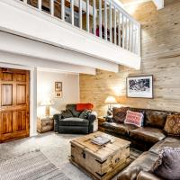 2731 Apres Ski Way Townhouse