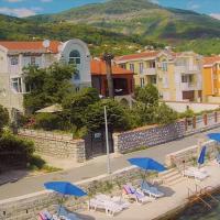 Vila La ViTa del Mare
