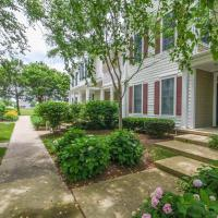 112F Willow Oak Avenue Condo
