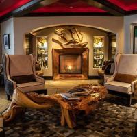 414 Beaver Creek Lodge Luxury Suite Condo