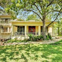 Austin Home 1900