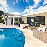 Contemporary Home Home