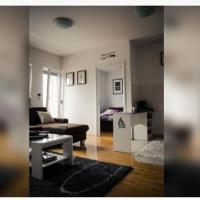 Apartman Matea