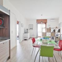 Minniti City Apartment  SITCase