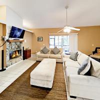 Orange River Oasis Home Home