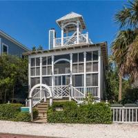 30 Coast Cottage Lane Home