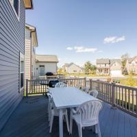 38770 Oyster Catcher Drive Home