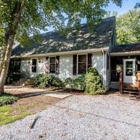607 Pebble Court Home